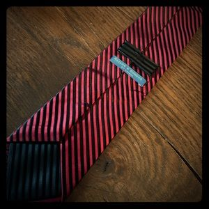 Haines & Bonner of London Tie